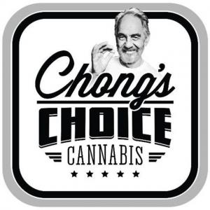 GG#4 (3.5G) - Chong's Choice
