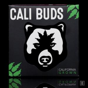 CALI BUDS 2 PACK - CALI BUDS