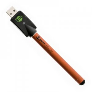Orange 2.0 Battery