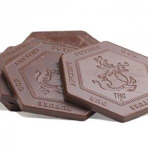 Chocolate Coins - Altai