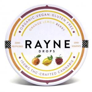 RAYNE DROPS