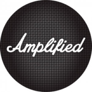 AMPLIFIED NAKED J PRE-ROLL - AMPLIFIED