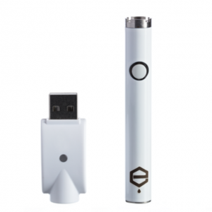 EDEN EXTRACTS VAPE PEN BATTERY