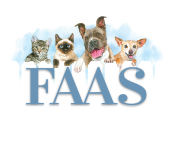 Alameda Animal Shelter - Causes We Support