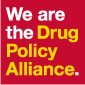 Drug Policy Alliance - Causes We Support