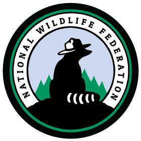 National Wildlife Federation - Causes We Support