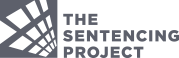 The Sentencing Project - Causes We Support