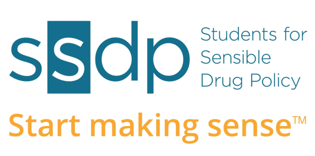 Students for Sensible Drug Policy - Causes We Support