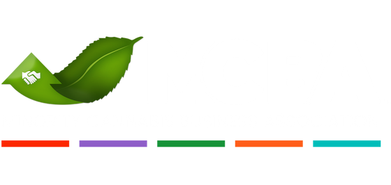 Minority Cannabis Business Association - Causes We Support